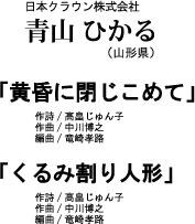 竜崎 ヒカル